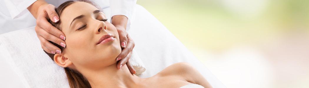 massage01_thumb