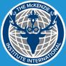 logo_mckenzie